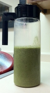 greensmoothie